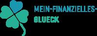 mein finanzielles glueck Logo